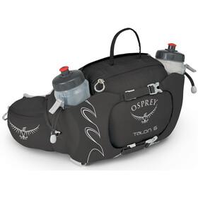 Osprey Talon 6 Hüfttasche Herren black